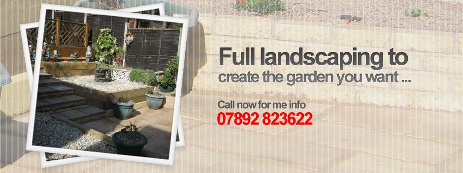 gardening-services-burnham-on-sea